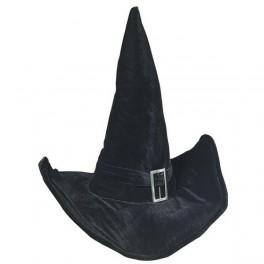 Čaroděj 4 465900 - Ru
