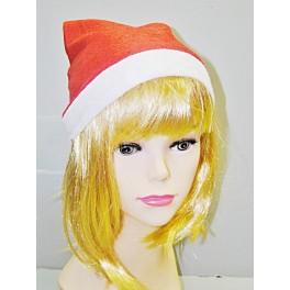Čepice Santa Claus (klasika) PT-8005 - De