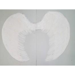 Křídla Anděl velká 1322 - Li