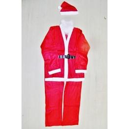 Kostým Santa Claus 22108 - Li