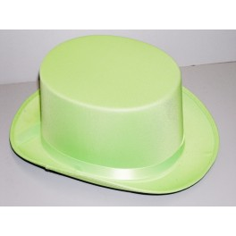 Vodník klobouk H18237 - Go