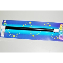 Kouzelnická hůlka 033399 - Ra