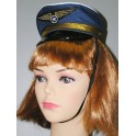 Čepice pilot mini PT9015A - Li
