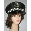 Čiapky polícia PT9012 - Li