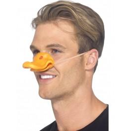Nos kačica 24218 - Sm