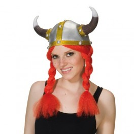 Viking helma s copy 4 300981 - Ru