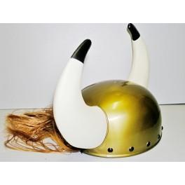 Helma bojovník 990395 - Ra