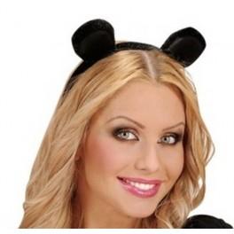 Uši myš 2322M - Wi