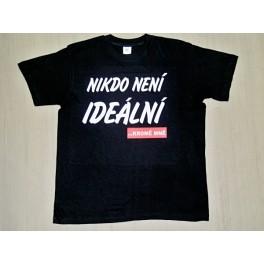 Tričko - ideál 3101 -