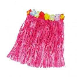Hawai sukňa ružová 6 255775 - Ru