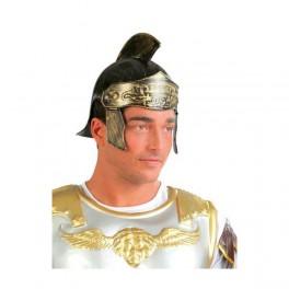 Helma rímsky vojak 6 300989 - Ru