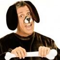 Psie uši 2326D - Wi