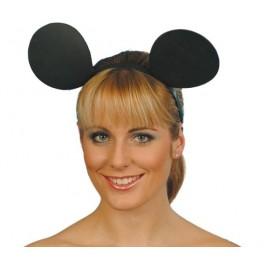 Myš uši 22558 - Sm