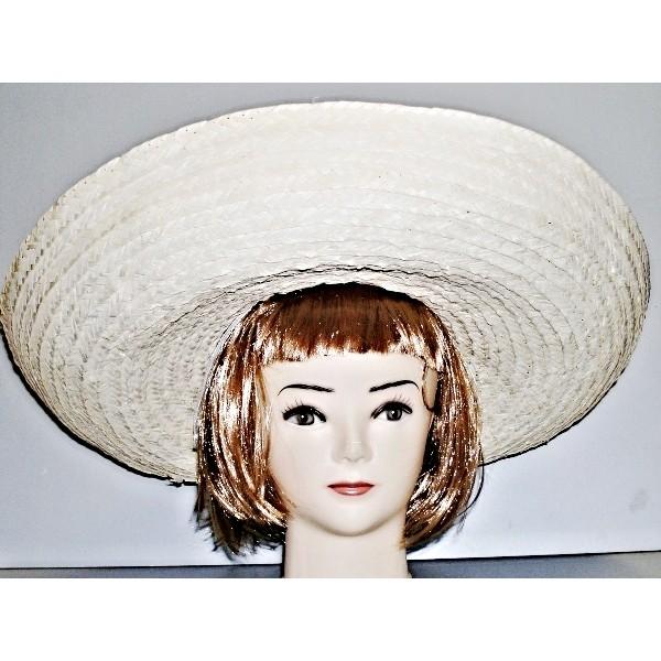 5c9fd3c2f Mexický klobouk 4012 - Li. Loading zoom
