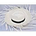 Havajský klobouk stecon 8007A - Li