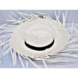 Havajský klobúk stecon 8007 - Li