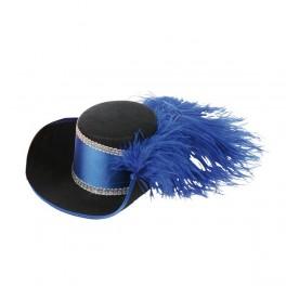 Dartaňan klobouk 4 120116 - Ru