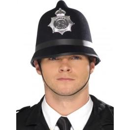 Polícia čiapky - Bobik 30878 - Sm