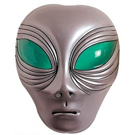 Maska 568 96