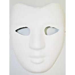 Maska na domalování 8233 - Li