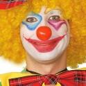 Nos klaunský 6F 3977 - Gu