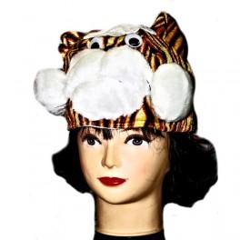 Čiapky tiger 31211 - Li