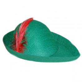 Klobúk Robin Hood 14067 - Ge