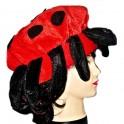 Narozeninový klobouk 4 580077 -Ru