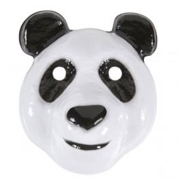 Maska panda 54392 - Wi