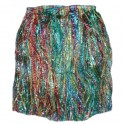 Havajská sukne pestrá 4650 - Li