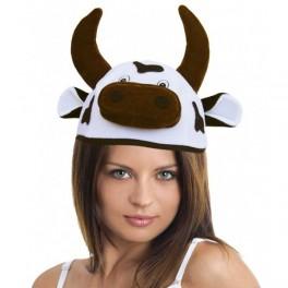Kravička čepice 4 580017 - Ru