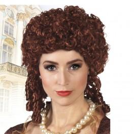 Paruka Colonial Dame 5 50801 - Ru