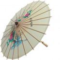 Slnečník Japonsko 05181 - Ca