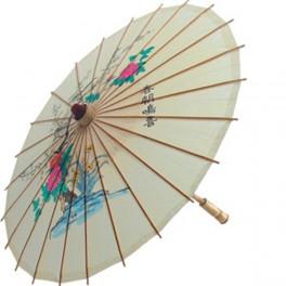 Slunečník Japonsko 05181 - Ca