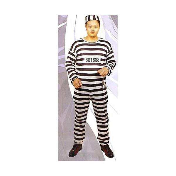 Vězeň 9 a360m - Ru
