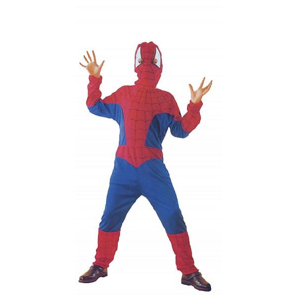 Spiderman 1F 81643 - Gu